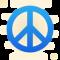 icons8-peace-symbol-128
